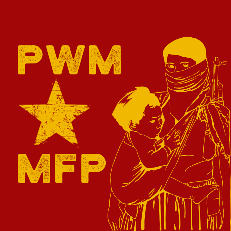 pwmmfpsquare